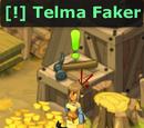 Telma Faker