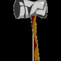 Class Hammer