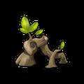 Treechnid Root