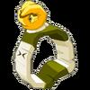 Livitinem Ring 2