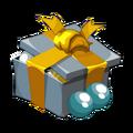 Kwismas Minotoball Gift Package