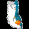 Parasymbic Cape 15