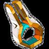 Livitinem Ring 19