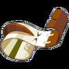Livitinem Ring 11
