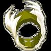 Livitinem Ring 3