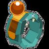 Livitinem Ring 17