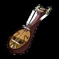 Lonne's Hammer