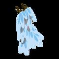 Ice Kwape