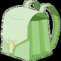 Small Harvester Bag