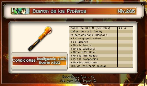File:Baston de los Profetas.jpg