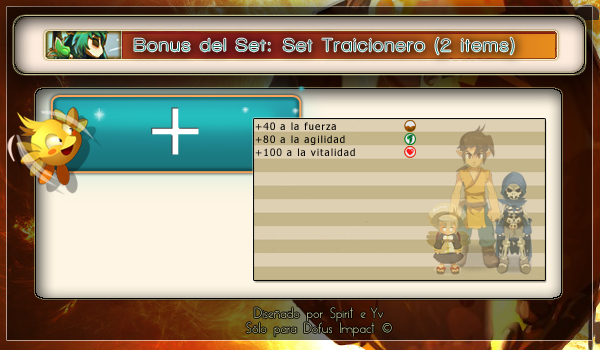 File:BonusSet Set 2 objetos .jpg