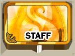 File:Btn staff.png