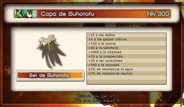 File:CapaBH.jpg