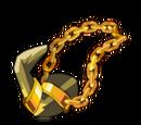 Amuleto del Jalamut Real