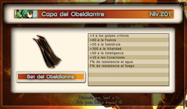 File:Capa obsidiantre.jpg
