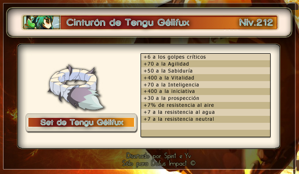 File:Cinturón tengu gelifux.jpg