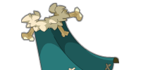 Capa de Sylargh