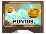 File:Btn puntos.png