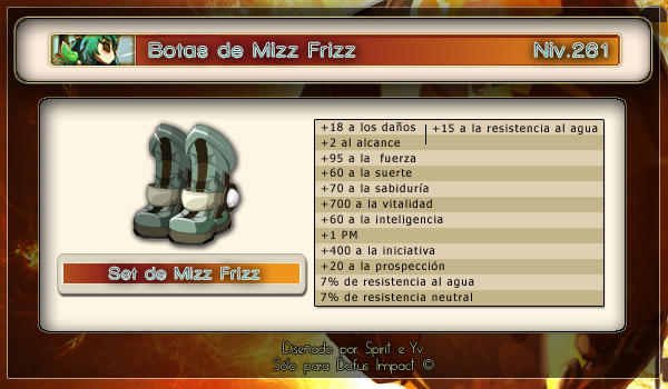 File:Botas de Mizz Frizz.jpg