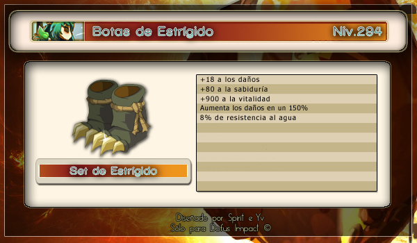 File:BotasES.jpg