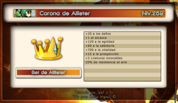 File:Corona de Allister.jpg