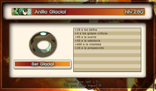 AnilloG