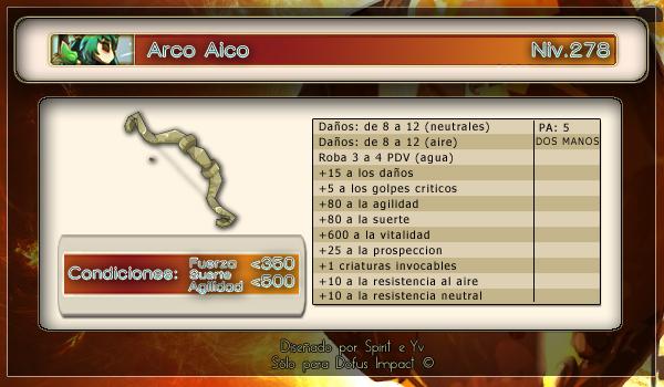 File:Arco Aico.jpg