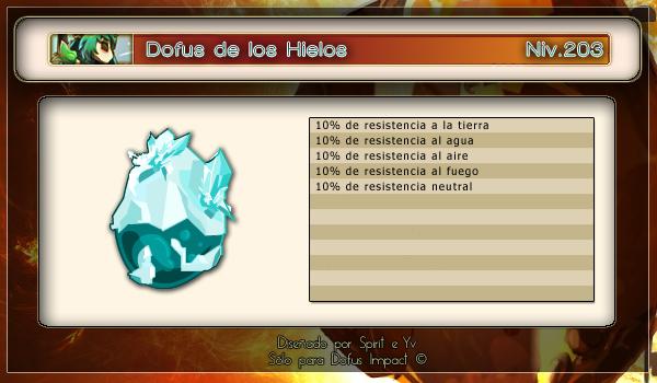 File:Dofus de los Hielos.jpg