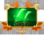 Daga1