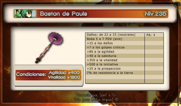 File:Baston de pauls.jpg
