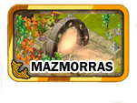 File:Btn mazmorras.png