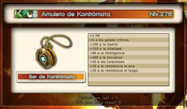 File:Amuleto kanitomata.jpg
