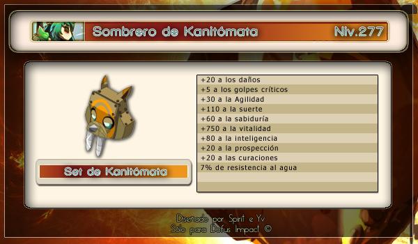 File:Sombrero kanitomata.jpg