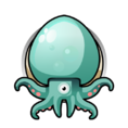 Steamer-icon.png