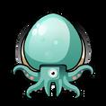 Steamer-icon