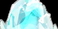 Dofus de los Hielos