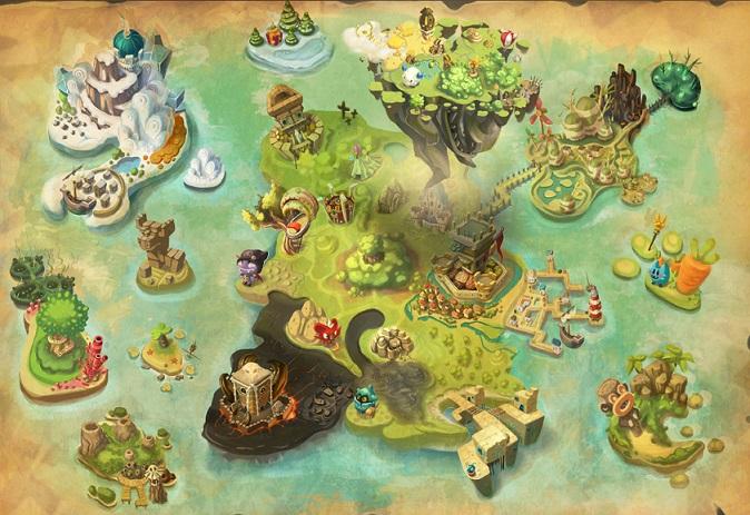 Mundo de los doce.jpg