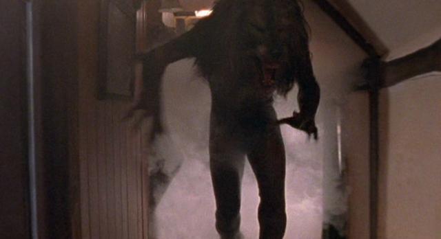 File:Werewolf running from smoke.png