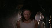 Werewolves gather behind Megan