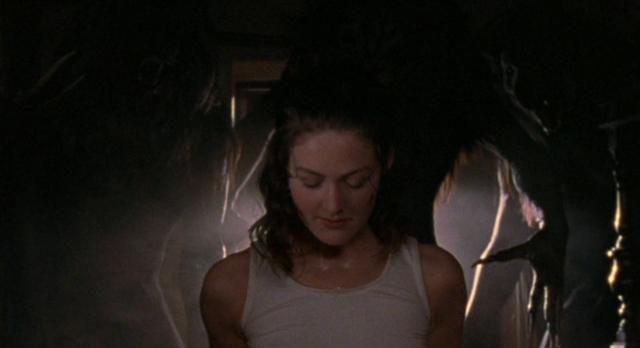 File:Werewolves gather behind Megan.png