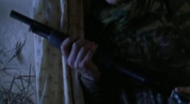 File:Joe's gun.png