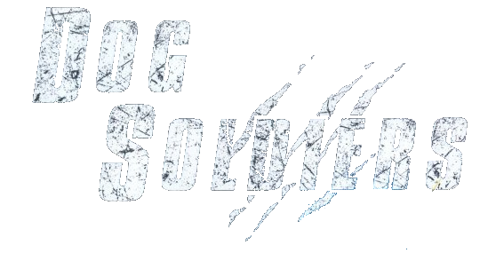 File:Dog Soldiers vectored logo.png