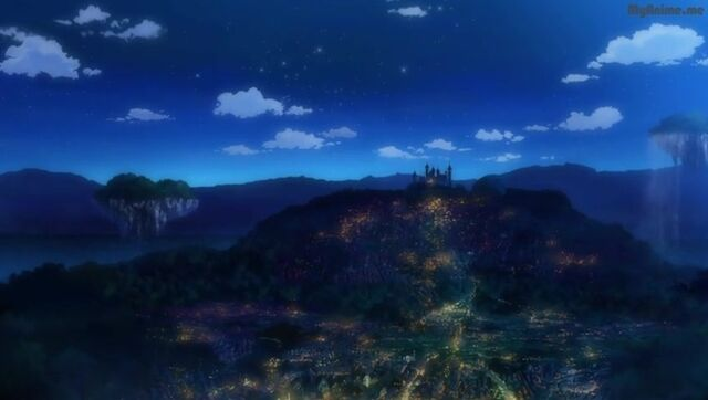 File:Dog-Days-S2-episode-3-screenshot-058.jpg