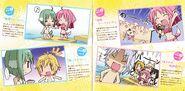 Drama1-booklet5