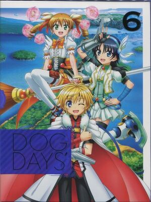 Dd2-dvd6cover