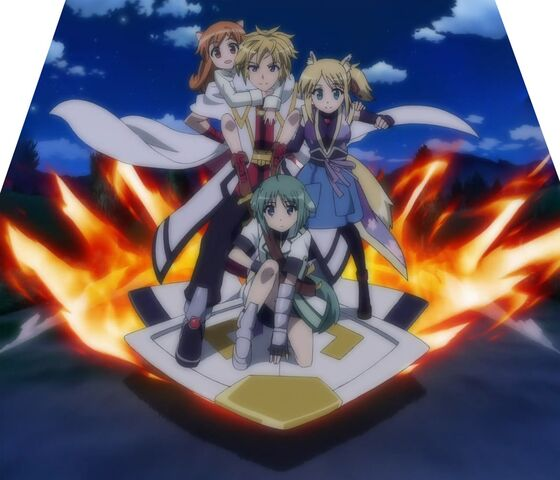 File:Hero time cinque with 3 passengers.jpg