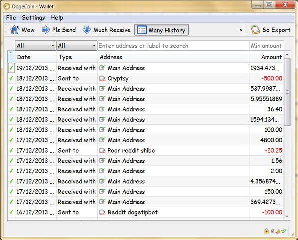 File:Wallet History.JPG