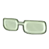 Silver Glasses.png