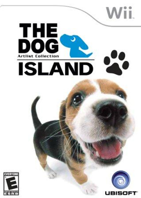 File:The Dog Island.JPG