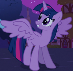 File:250px-Twilight alicorn cropped S3E13.png